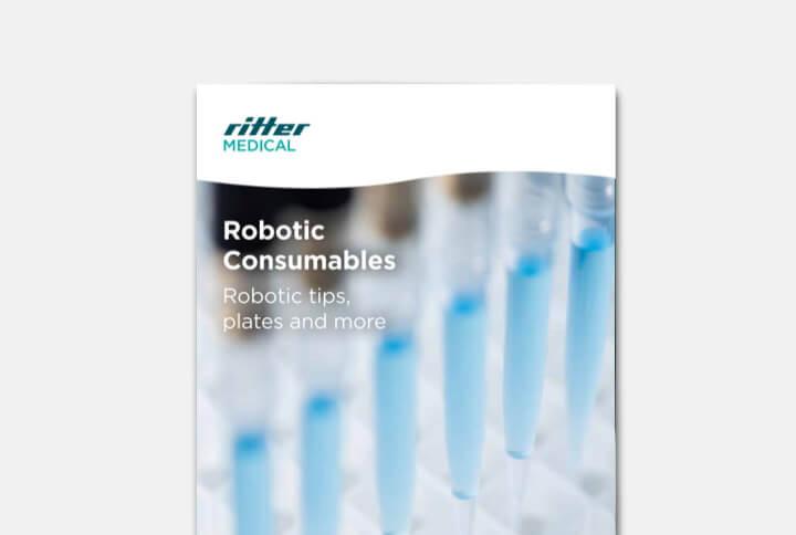 Produktkatalog-Ritter-Robotic-Consumables